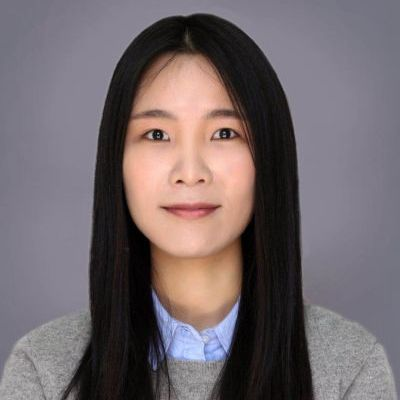 Project Assistant: FU Weijia