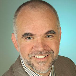 Chief Representative: Georg Stadler