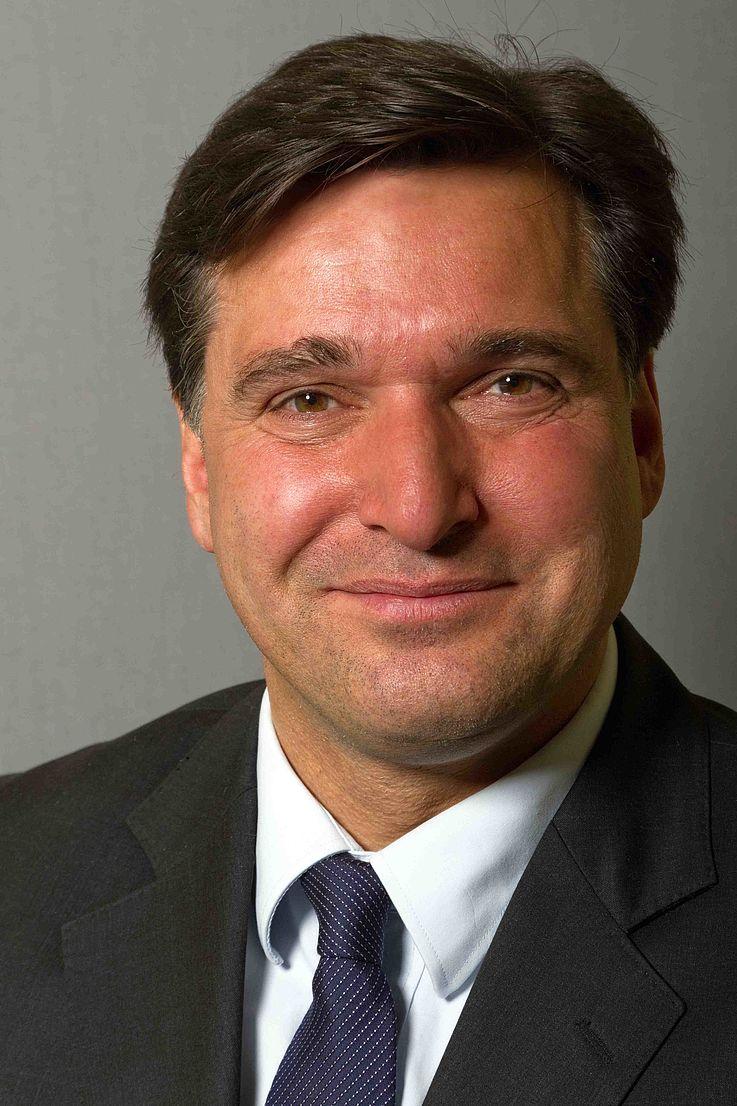 Stefan Nowatschin