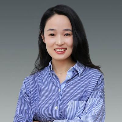 Project Manager: ZHANG Jingle