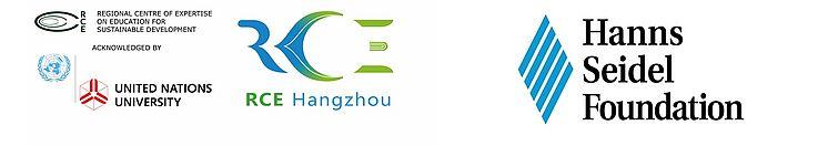 RCE Hangzhou  /  Hanns Seidel Foundation