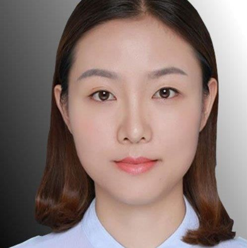 Project manager ZHANG Wenjun