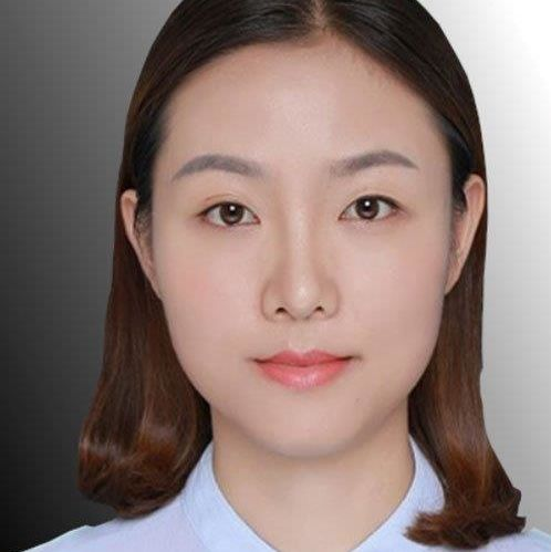 Projektmanagerin: Wenjun Zhang