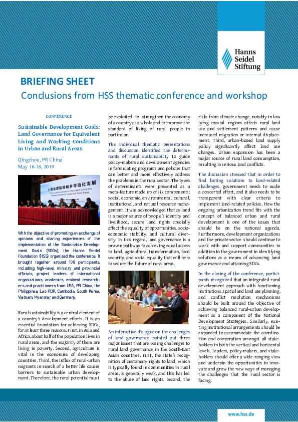 Briefing_Sheet_Sustainable_Development_Goals.pdf