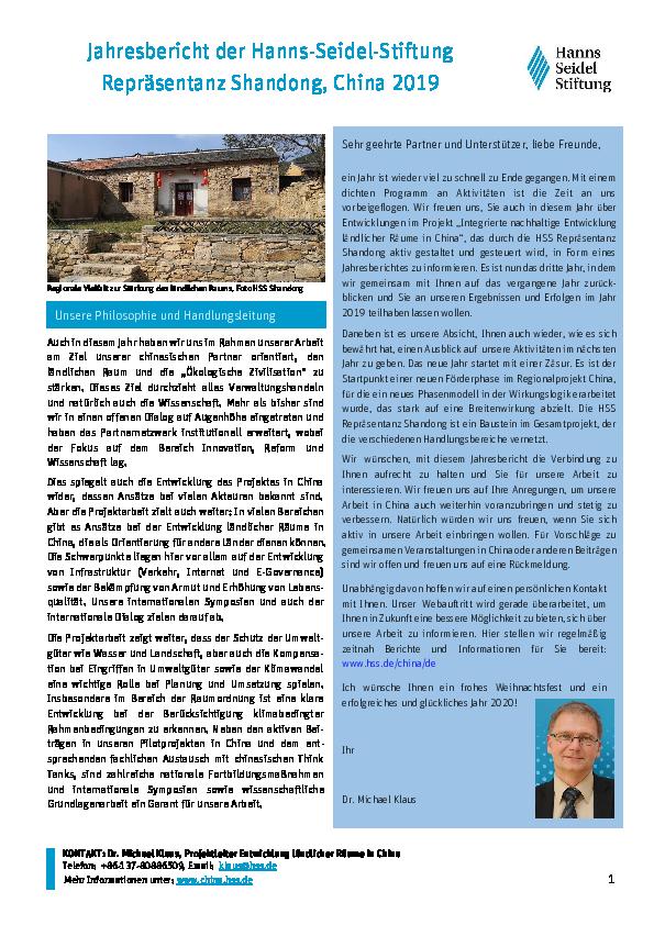 Jahresbericht_2019_final_final.pdf