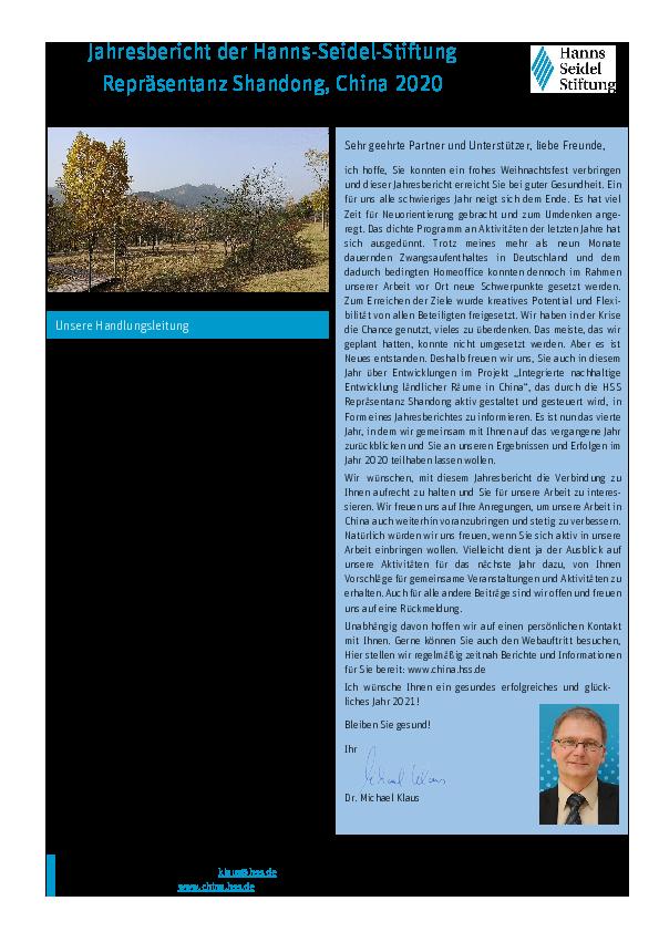 Jahresbericht_2020.pdf