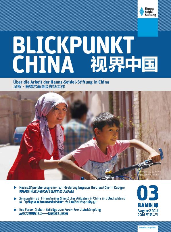 BC0316_Internet.pdf