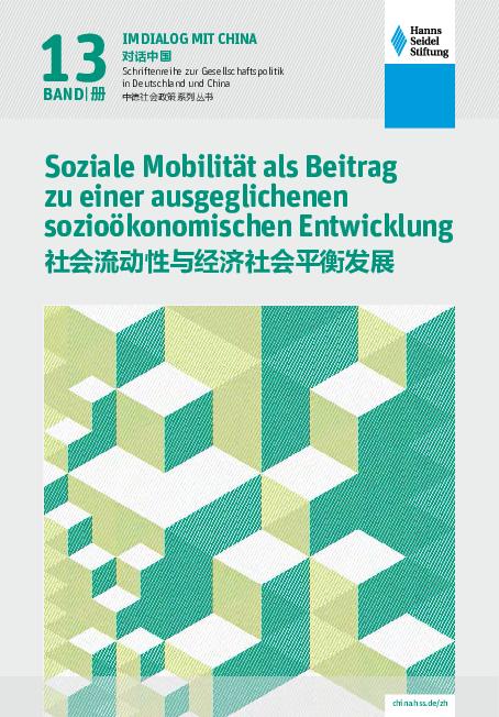 Band_13_Soziale_Mobilitaet_neu.pdf