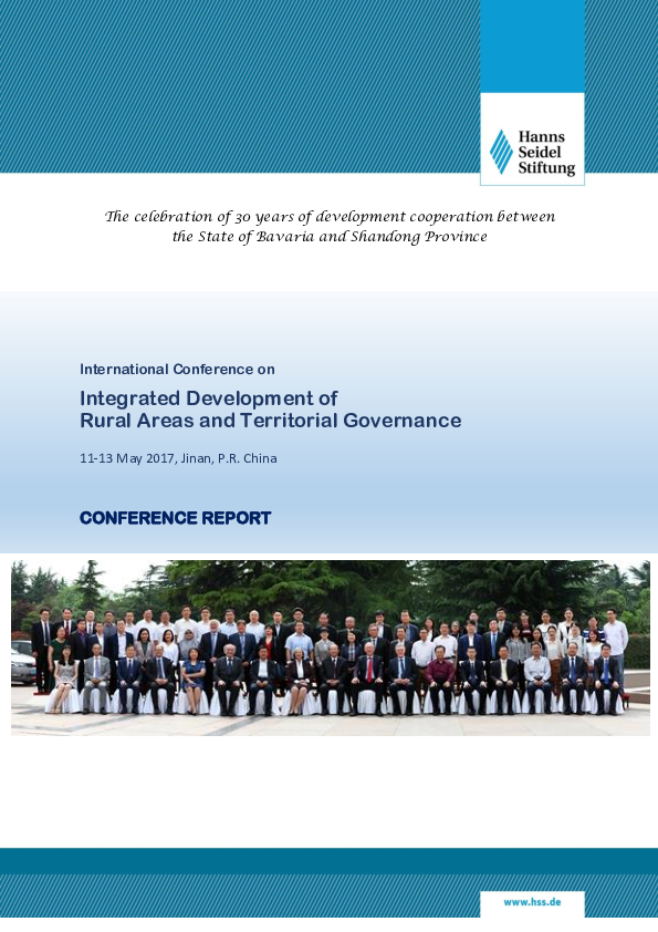 Conference_Report_Integrated_Development_ofRural_Areas.pdf