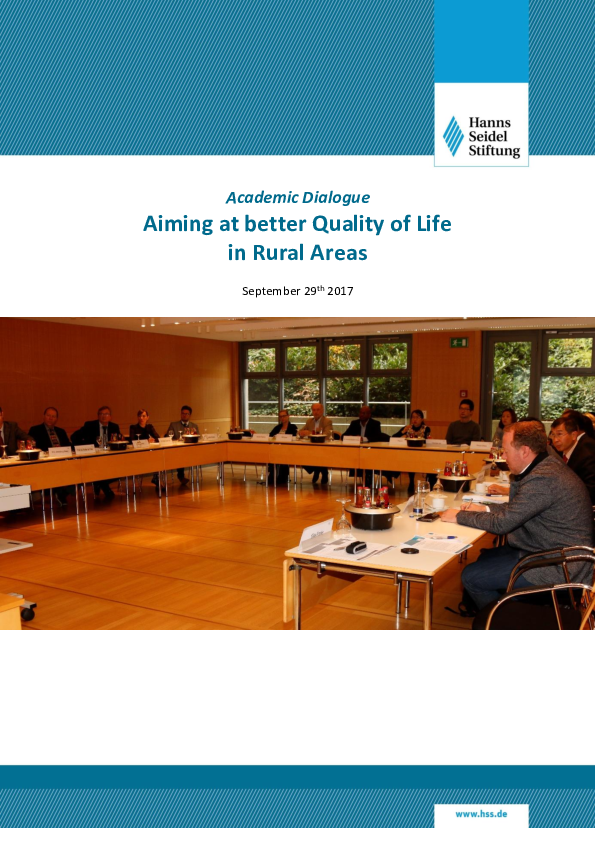 Academic_Dialogue_aiming_atbetter_quality_of_life_in_rural_areas.pdf