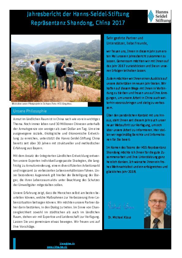 Jahresbericht_Repräsentanz_Shandong_2017.pdf